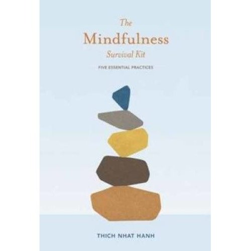 Mindfulness Survival Kit