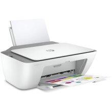 Hp Deskjet 2720 Printer Inkjet