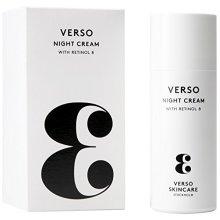 Verso Skincare Night Cream,50ml