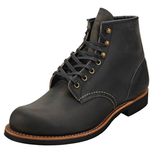 Red Wing Blacksmith Mens Classic Boots