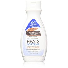 Palmers Cocoa Butter Lotion 12 Ounce