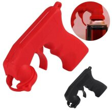 Painting Spray Aerosol Handle Grip Trigger