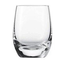 Cru Classic Shot Glasses