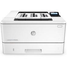 HP LaserJet Pro Pro M402dne - Refurbished