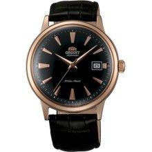 Orient Men watch AC00001B