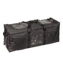 Hatch G3 Giant Swat/Duty Tactical Bag - Black