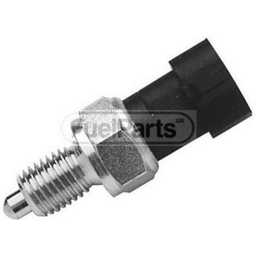 Reverse Light Switch for Vauxhall Carlton 2.6 Litre Petrol (09/90-07/94)