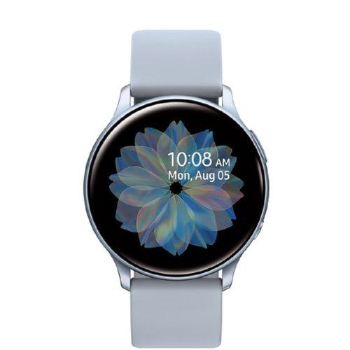 Samsung Galaxy Watch Active 2 44mm SM-R820 - Silver