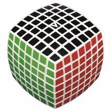 V-Cube 7 Rotational Cube Puzzle 560007