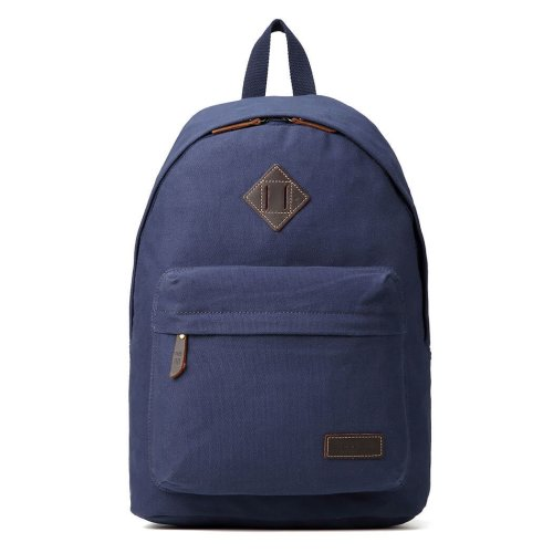 TRP0384   A great range of canvas bags and luggage. User-friendly, comfortable and durable Troop London
