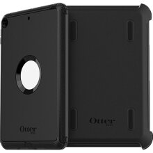 OtterBox Defender Series Case for iPad mini (Early 2019, Black)