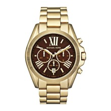 women's watch MICHAEL KORS MK5502