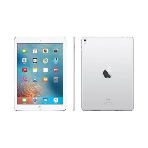 "Apple iPad Pro 9.7"" 128GB WiFi Only - Silver"