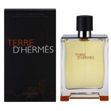 Terre D'Hermes - Eau de Parfum - 200ml