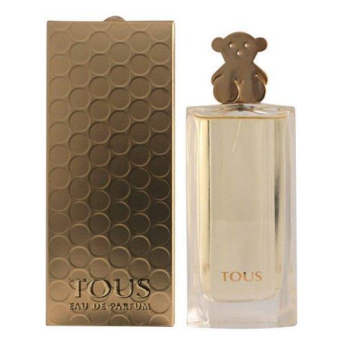 Women's Perfume Tous Tous EDP