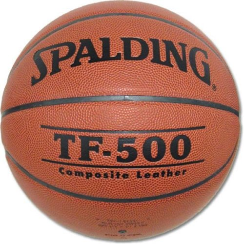 Spalding LBTF500M Spalding Top Flight 500 Mens Basketball