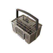 Bosch Dishwasher 668270 Accessory/Crockery Basket/Bosch, Siemens, Neff Constructa Dishwasher Cutlery Basket,
