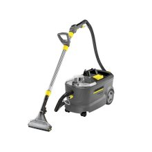 Karcher 1.100.132.0 Puzzi 10/1 Carpet & Upholstery Cleaner