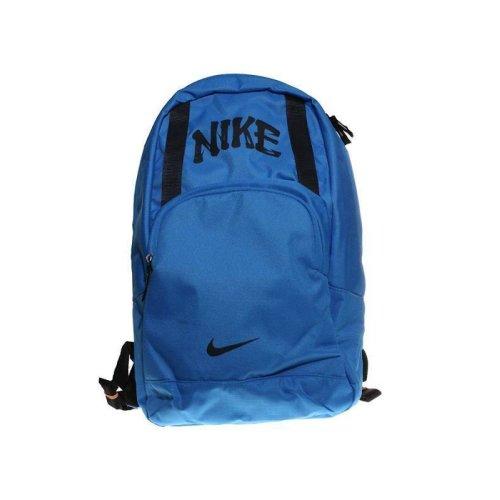 Nike Classic Back To School Backpack | Nike Children's Backpack