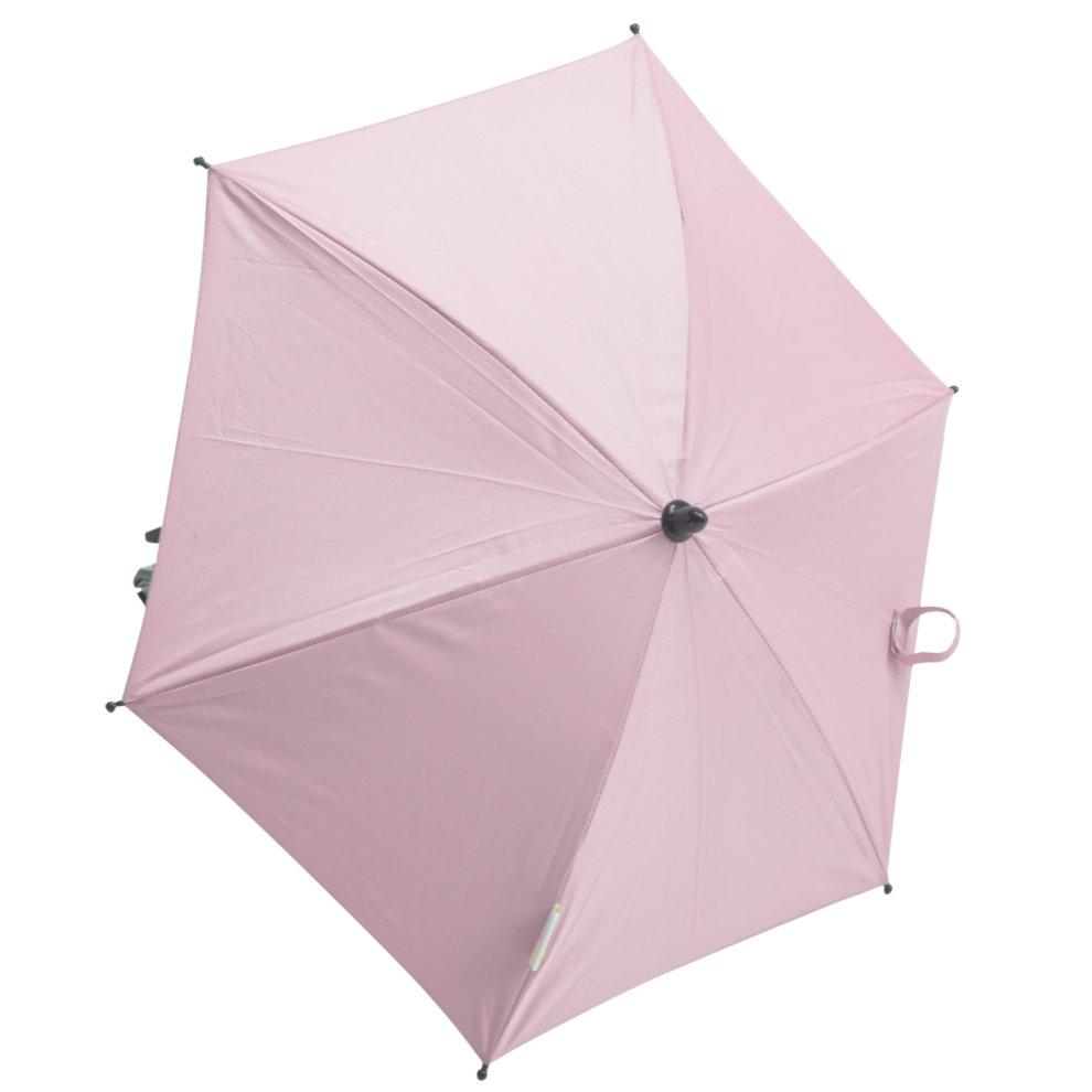 Baby Parasol Compatible With Graco