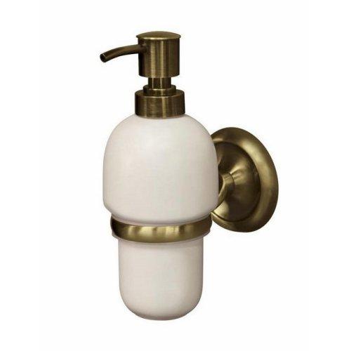 700ml Automatic Sensor Soap Dispenser Sanitizer Wall