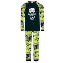 Zombie Pyjamas, PJs, Loungewear