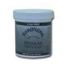 Rectorseal 14020 8-Ounce Nokorode Regular Paste Flux