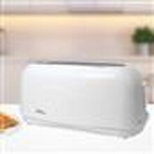 Fine Elements Two Slice Toaster, Touch Design