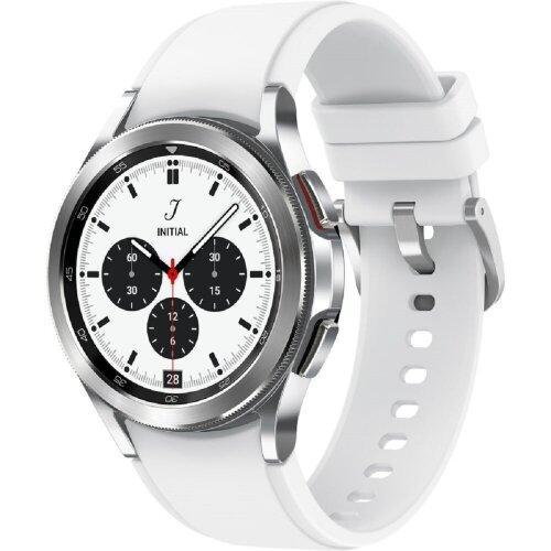 Samsung Galaxy Watch 4 Classic Bluetooth Smartwatch R880 42mm - Silver