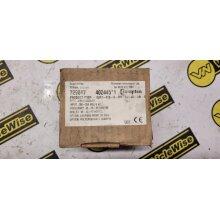 New -aggreko Crompton -  Hertz Hz Meter 0-60 - 402445*1 [bp] - Used