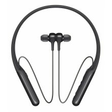 Sony WI-C600N Wireless Bluetooth In-Ear Headphones BLACK - Refurbished