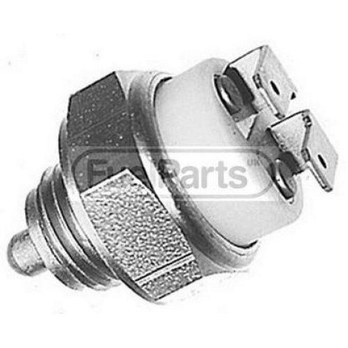 Reverse Light Switch for Peugeot 604 2.7 Litre Petrol (01/80-12/83)