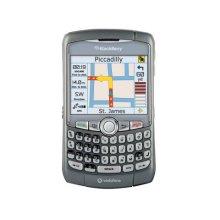 BlackBerry Curve 8310 Single Sim | 64MB | 64MB RAM - Refurbished