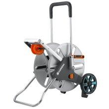Gardena hose trolley AquaRoll L Easy Metal 18550-2018550-20