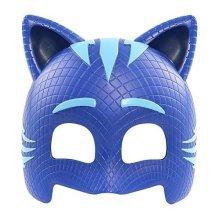 PJ Masks Character Masks Catboy