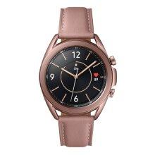 Samsung Galaxy Watch 3 R850 Stainless Steel 41mm Bluetooth - Mystic Bronze