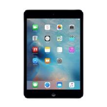Apple iPad Mini 1st Generation 64GB Black | Wi-Fi & 4G |  Unlocked - Used
