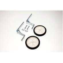 M Part 14-20 Inch Wheel Kids Universal Stabilisers