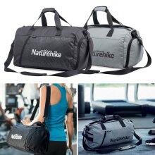 Fitness Swimming Bag Travel Gym Sports Duffel Bag Storage Waterproof