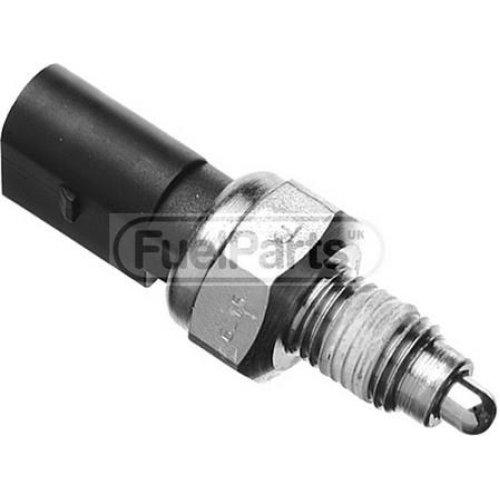 Reverse Light Switch for Skoda Octavia 1.8 Litre Petrol (01/09-12/13)
