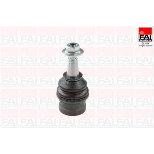 Front FAI Replacement Ball Joint SS2842 for Audi A5 2.0 Litre Diesel (08/09-08/11)