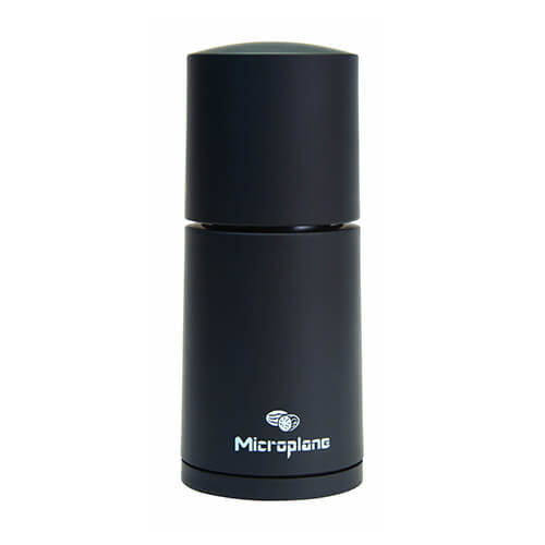 Microplane Spice Mill 2 in 1
