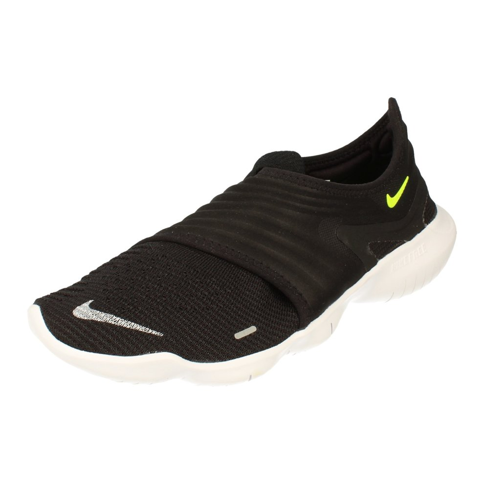 (8) Nike Free RN Flyknit 3.0 Mens Running Trainers Aq5707 Sneakers Shoes