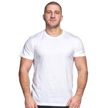 Tshirt Men Plain Cotton Basic England Designer
