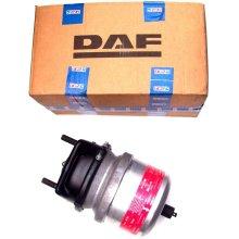 DAF Truck TRP New Knorr Bremse Spring Brake Cylinder 22/44 1672244