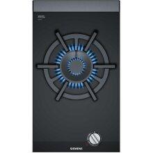 Siemens IQ-700 ER3A6AD70 30cm Gas Hob - Black