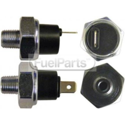 Oil Pressure Switch for Austin Maestro 1.3 Litre Petrol (03/83-09/84)