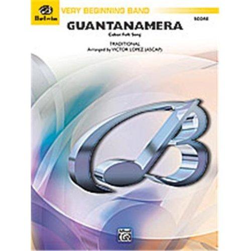 Alfred 00-26683 GUANTANAMERA-VBB 1-2