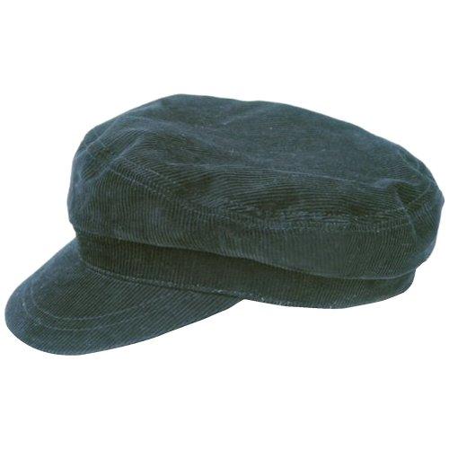 Beatles - Cap Help Cord -  help beatles hat xl new official black