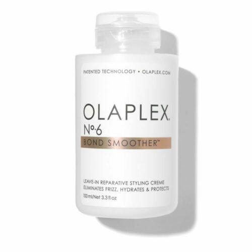 Olaplex No 6 Bond Smoother - 100ml